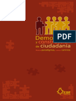 Educacion_ciudadana_para_el_fortalecimie.pdf