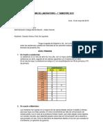 Informe de Laboratorio Mayo Corregido