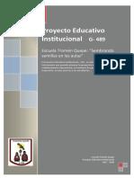ProyectoEducativo5635 (1)