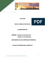 Alejandro Neri Rendón.doc