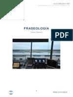 Fraseologia.pdf