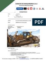 informe pasco.pdf