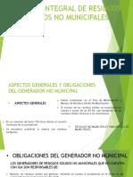 ASPECTOS GENERALES 1278pptx