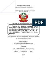 TESIS SIFUENTES 2017 12 DIC.docx