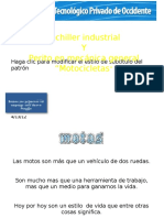 89252338-Mecanica-Motos-2011