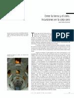 Entre la tierra y el cielo.pdf
