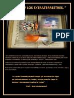 1a Parte La Biblia y Los Extraterrestres... [Downloaded With 1stbrowser]