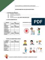 FICHA BIOANTROPOMETRICA DE EDUCACION FÍSICA.docx