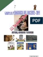 251676053-CARPETA-PEDAGOGICA-EDUCA-Historia-Geografia-Economia.pdf