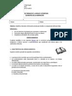 GUÍA DE TRABAJO 1 (1)