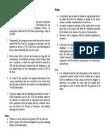 216 - Philippine Trust Co v Rivera - GOJAR.docx
