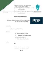 Informe Terminado OT-Cuenca Del Rio Grande - Uso Del Suelo