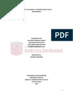 Informe Final Pmcs