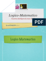 logicomatematico-120730230041-phpapp01