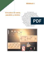 Curso Modulo 5.pdf