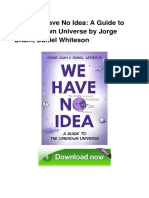 PDF_Book_We_Have_No_Idea_A_Guide_To_The.pdf