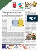 Gazeta Informator Racibórz 290