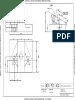 Tavola 2 Corretta.pdf