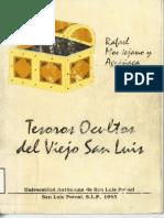 tesoros_ocultos_del_viejo_san_luis.pdf