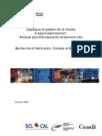 Logistique-et-gestion.pdf