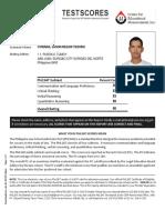 PHILSAT_TEST_RESULT-2041806834.pdf