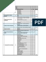 Master Voraussetzungen Stand 0718 PDF