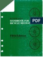 Sutherlands Handbook - 5th Edition