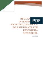 Reglamento soceii.docx[543]