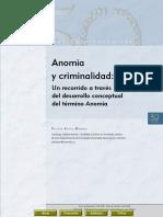 Anomia y criminalidad .pdf