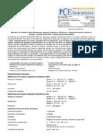 hoja-datos-pce-mfm-3000-v2_854531