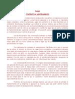 CONTRATO DE MANTENIMIENTO.doc