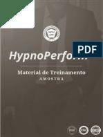 hypnoperform-amostra-material-final.pdf