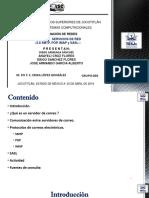 SMT-POP-IMAP_SASL_1.pptx