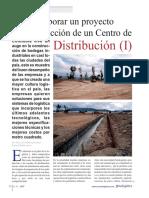 Centro de Distribución I (1)