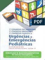 TABELAS Urgencias e Emergencias Pediatricas-1.pdf