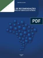Manual Recomendacoes Controle TB
