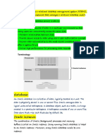 ORACLE_class.docx