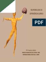 Neurobiologia Da Dép Quim-unifesp
