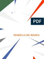 MODELO DE REDES.pdf