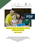 Roluri-de-gen-si-statusuri-in-viata-de-familie-si-in-munca.pdf