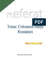 Referat_Harta_Romanie_Munteanu Tudor.docx