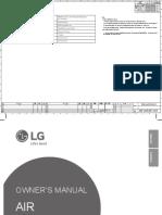 AIRE ACONDICIONADO MFL69491203_Owner manual_Eng+Spainish_LAT CSA.pdf