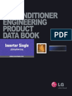 DATA BOOK LG