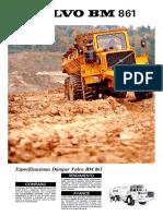 VBM 861 6x4 3316691576 1982-11.pdf