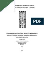 FORMULACIONYEVALUACION.docx