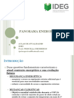 Atualidades Aula 01 - Energia.pdf