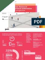 pwc-international-arbitration-study