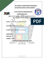 ensayoteorias de la administracion.pdf