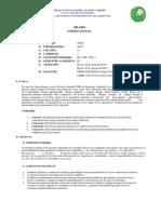SILABO -AGROECOLOGIA 2019A.Vo-convertido (1).pdf