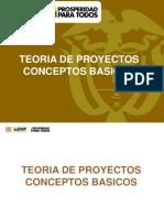 Teoria-mga- Banco Junio (6)